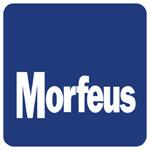 Logo Morfeus
