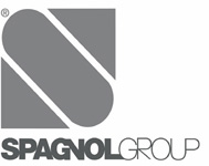 logospagnol