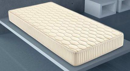 Materassi | LAICA divani